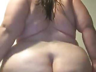 Sexy booty shake...