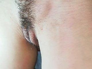 4k amateur dildo Uhd Milf Hot