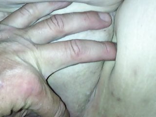 meat curtains candy girlporno videos