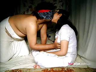 Savita bhabhi and ashok...