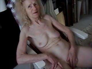 Real african sex scandles photos