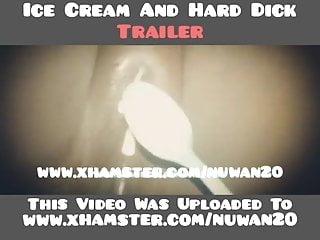 Sri lankan mature milf and boy teasing trailer...