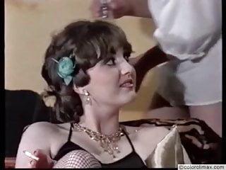 Vintage Anal Sex Tube
