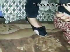 web cam sex ass