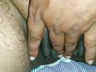 South wife fingering...