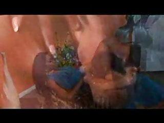 Sistas In Love scene 3 -JTR