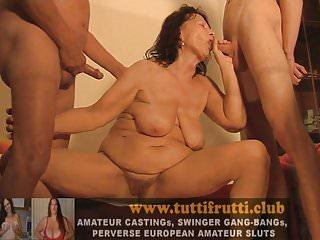 Hot home porn...