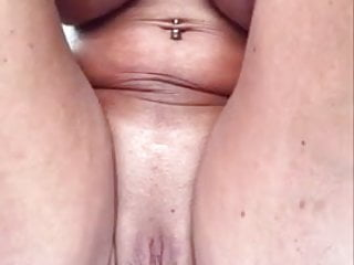 Good video...