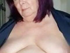 filthy slag wife 2Porn Videos