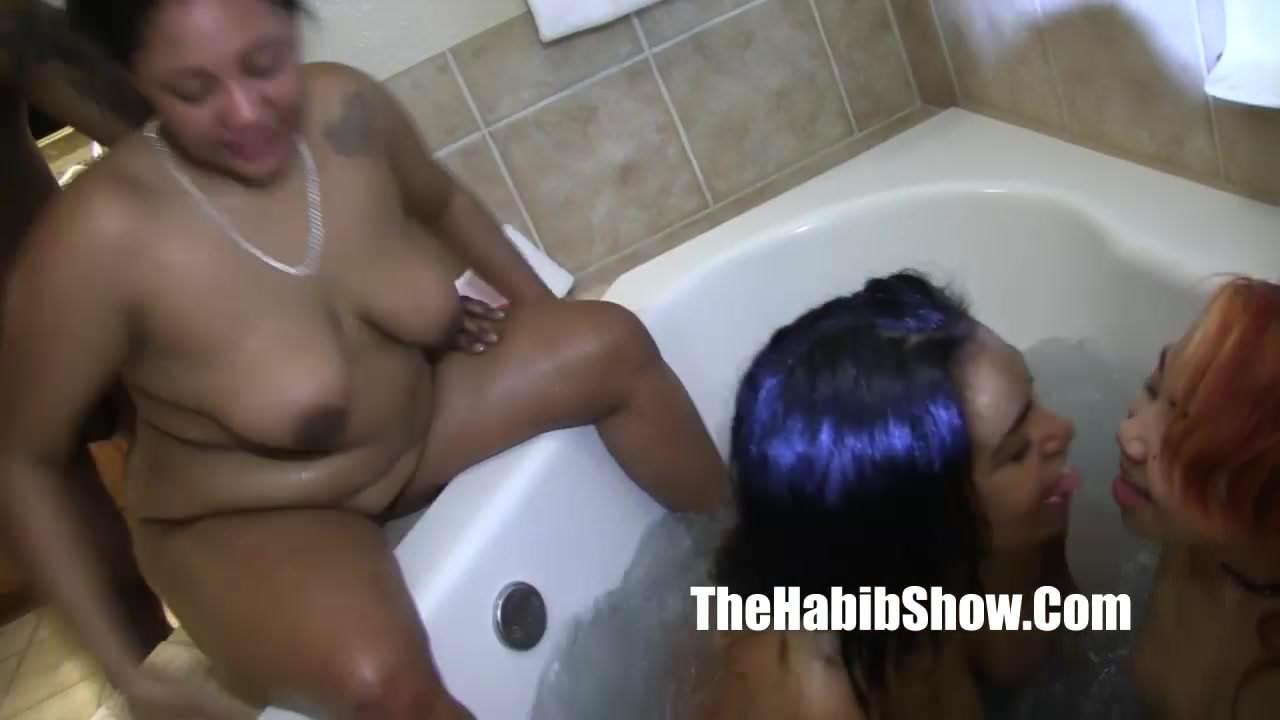 asian massive tits