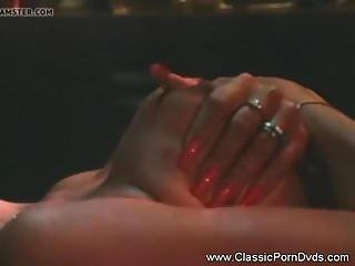 Vintage pornstar rough sex games...
