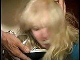 black on albino women porno