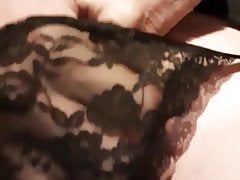 panties are too smallPorn Videos