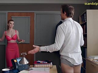 Betty gilpin nurse jackie scandalplanet...