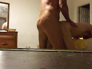 Hot sexy calista gets drilled deeply by amp...