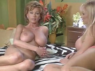 Were visited orgy carolyn monroe not trust you