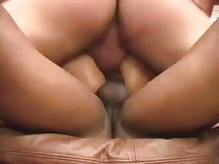 Amber double anal