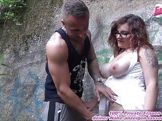 german natural tits boobs wonder housewife teen public sexPorn Videos