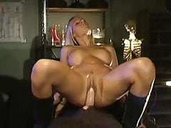 horror show (kottets lusta) - 2004 (director mike beck)Porn Videos