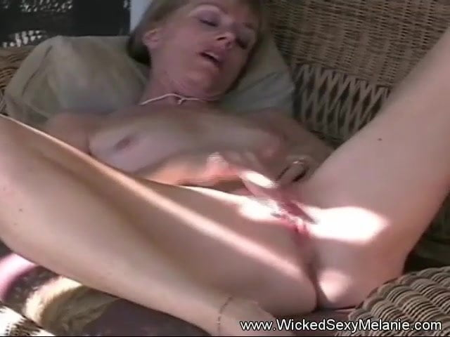 Mom Step Sister Fuck Brother