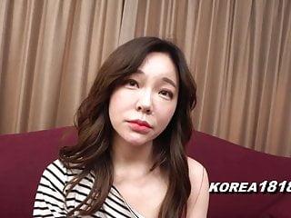 Korean intercourse employee bangs for cash