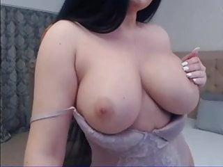 Amateur Tits porno: Live Cam Sex MILF MILK