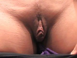 Girl With Hairy Pussy Pissing In Toilet