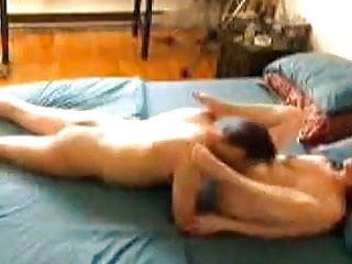 German Slut