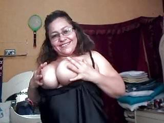 Esposa madura tijuana