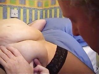 Ingyenes dohányzás pornócsövek