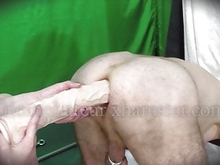 huge strapon pegging Porn Videos
