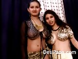 Indian Juicy Teen Porn Lesbian Role Play
