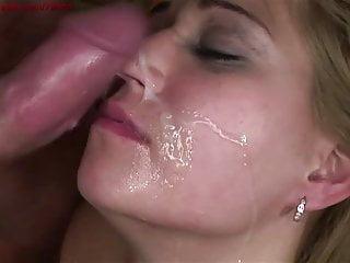 Tied and humiliated girl linda bdsm bondage sex...