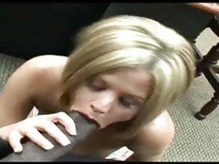 Nikki Grind blows Lexington Steele in close up POV - DG37
