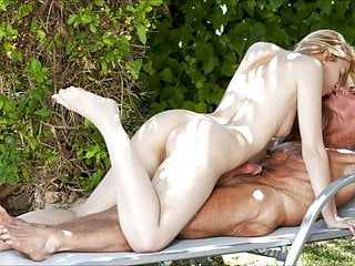 horny brits outdoors pictorialNederlandse amateur sex
