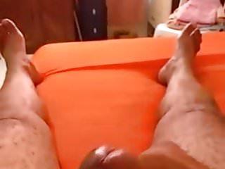 Mature masturbacion brasil...
