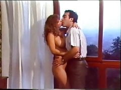 tracey adams and joy karins in vintage italian flick free full porn