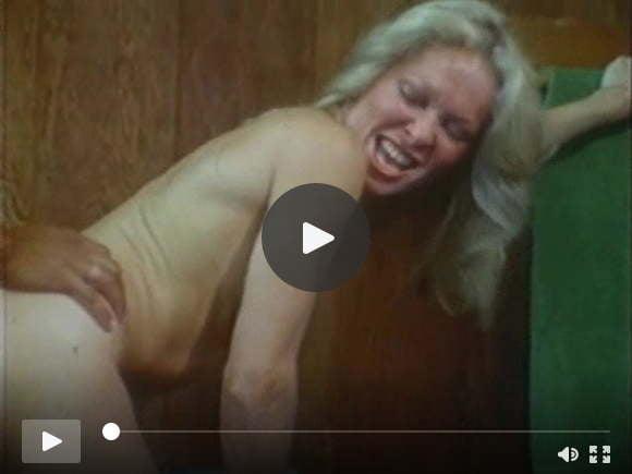 classic blonde pornstar jessie st james rare scene in tubsexfilms of videos