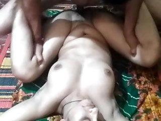 Bangla porn com