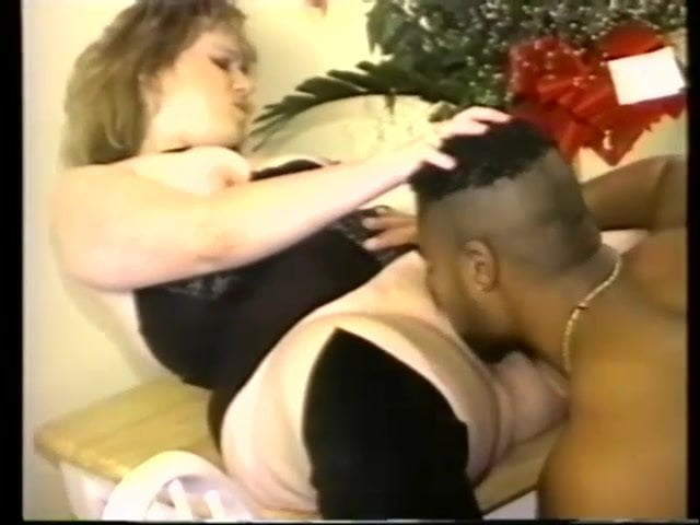 Anal Japanese Deep Throat