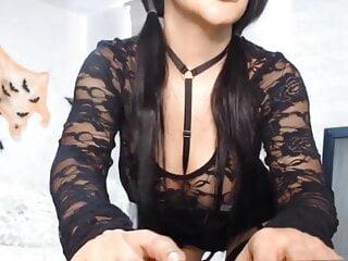 LucyLopezz Cam Show 3