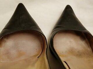 Video 1567816111: foot fetish high heels, foot fetish boots, mature foot fetish, foot fetish hd, softcore fetish, straight foot