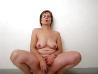 Dirty Mature Wife Parking Naked - negrofloripa