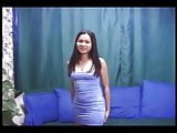 Sabine Maui - She's from Hawaii