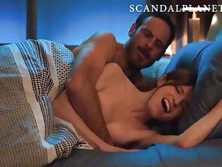 Anna kendrick scene love life scandalplanetcom...