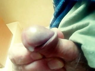 سکس گی Just fooling around... vintage  masturbation  hd videos handjob  bear  amateur