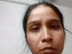 Mishra ji