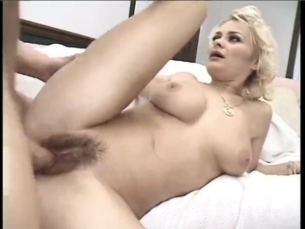 Both Big Dicked Brogues Bum Blonde Boy Group Sex Old Young Big