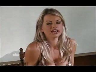 Vicky Vette - Short Interview