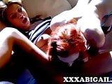 Charmane Star - Sex Toy Encounter With Lesbian Pornstar